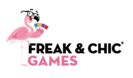 Freak & Chic Games